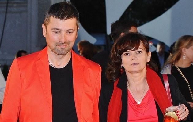 Maciej Zientarski /Andras Szilagyi /MWMedia