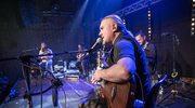Maciek Balcar kończy trasę koncertową: Specjalny występ charytatywny w Szybie Bończyk