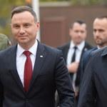 Macierewicz: Jeszcze w tym roku powstanie projekt zmiany systemu zarządzania armią