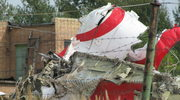 Macierewicz o eksplozji w tupolewie: Raport techniczny postawi jasne tezy