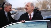 Macierewicz: Powstanie styczniowe istotne dla późniejszej siły RP