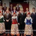 Macierewicz: Prezes PGZ odszedł, bo wypełnił obowiązki