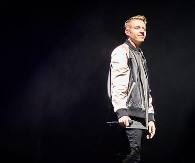 Macklemore & Ryan Lewis w Łodzi: Macklemore kumplem każdego Polaka! (relacja z koncertu)