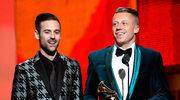 Macklemore & Ryan Lewis wracają do Polski
