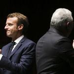 Macron szuka sojuszników i promuje swoją wizję Europy na Półwyspie Iberyjskim