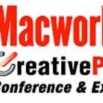 MacWorld CreativePro Expo