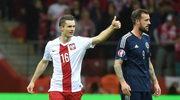 Mączyński: Błędem było złe ustawienie drużyny