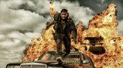 """""""Mad Max: Na drodze gniewu"""": Hałaśliwa przejażdżka"""