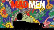 """Mad Men"": Ostatni sezon już wiosną!"