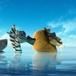 """""""Madagaskar 3"""": Cyrk Power!"""