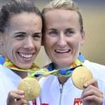 Madaj-Smolińska zakończyła karierę, a Fularczyk-Kozłowska jest w ciąży