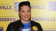 """""""Madam Secretary"""": Sara Ramirez dołącza do obsady czwartego sezonu"""