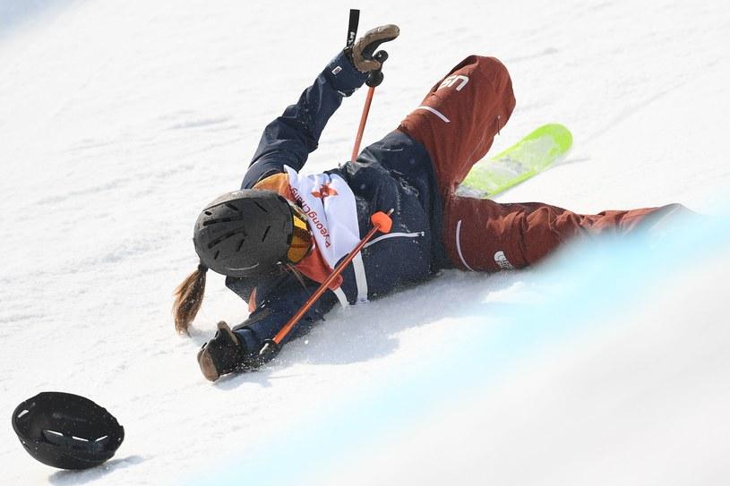 Maddie Bowman /AFP