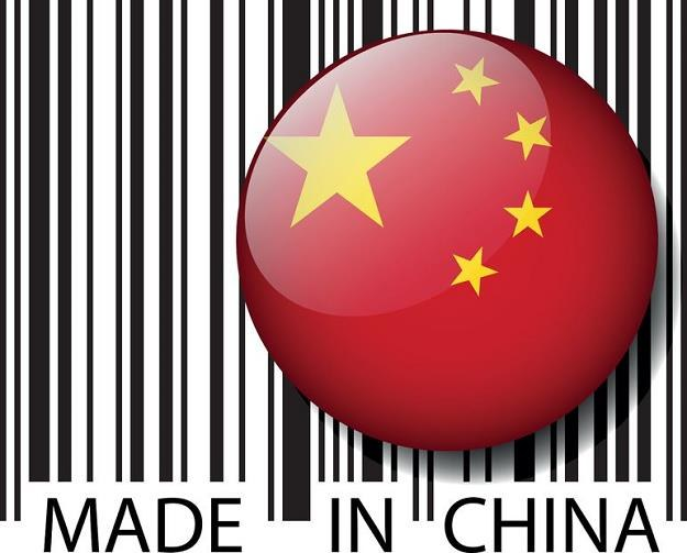 Made in China - dobra jakość? /©123RF/PICSEL