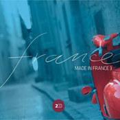 różni wykonawcy: -Made In France 3