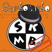 Skambomambo: -Made To Specification