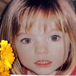 Madeleine McCann zaginęła 12 lat temu. Portugalscy śledczy mają nowy trop