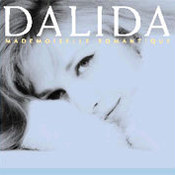Dalida: -Mademoiselle Romantique