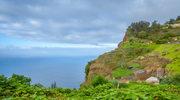 Madera - aktywny wypoczynek na portugalskiej wyspie