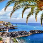 Madera: Wyspa wielu kolorów