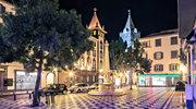 Madera - zwiedzanie, atrakcje, zabytki