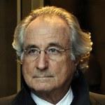 Madoff mógł dostać wyższy wyrok