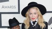 Madonna adoptowała bliźniaczki z Malawi