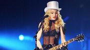 Madonna adoptuje kolejne dziecko