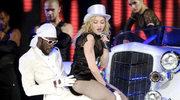 Madonna: Będzie 100 tysięcy?