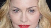 Madonna bez makijażu
