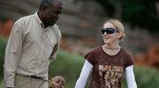 Madonna bez zgody na adopcję!