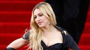"""Madonna """"Bitch I'm Madonna"""": Gwiazdorski klip królowej"""