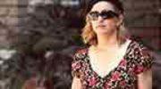 Madonna: byłam egoistką