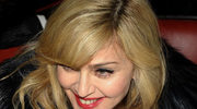 Madonna chce mieć dziecko