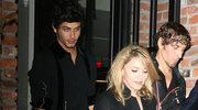 Madonna chce urodzić dziecko Jesusowi