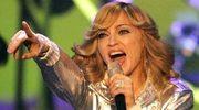 Madonna: Córka nie zagra w Potterze