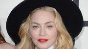 Madonna: Czułam, jakbym straciła część siebie