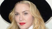 Madonna: Czułam się jak więzień