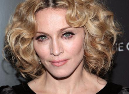Madonna debiutuje jako reżyser filmowy - fot. Stephen Lovekin /Getty Images/Flash Press Media