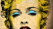 Madonna dokonała wyboru