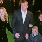 Madonna: Dzieci zostają