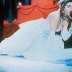 """Madonna: Dziewczyna emanująca """"tym czymś"""""""