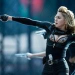 Madonna i Elton John: Kpiny czy zgoda?