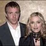 Madonna i Guy Ritchie sprzedają posiadłość