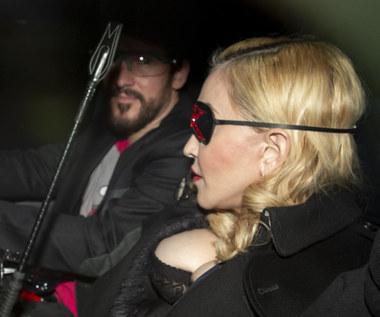 """Madonna i Maluma razem w gorącym klipie. Zobacz teledysk """"Medellin"""" z płyty """"Madame X"""""""