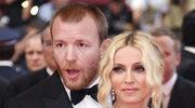 Madonna i Ritchie nie odnowią przysięgi małżeńskiej