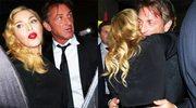 Madonna i Sean Penn znów razem?