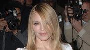 Madonna ignoruje ojca syna