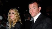 Madonna jednak się rozwodzi