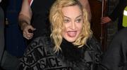Madonna jest poważnie chora